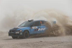 Nasser Al-Kuwari and Killian Duffy hold a massive lead in the National Rally_ - Copy