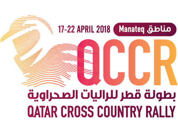 Qatar Cross Country