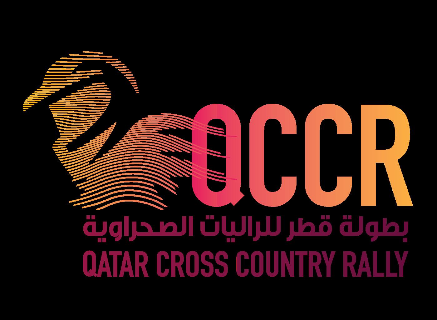 Qatar Cross Country