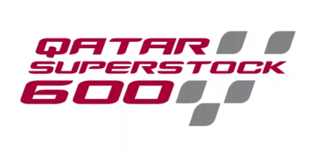 Qatar Super Stock 600