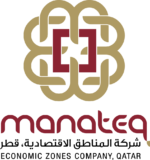 manateq-logo