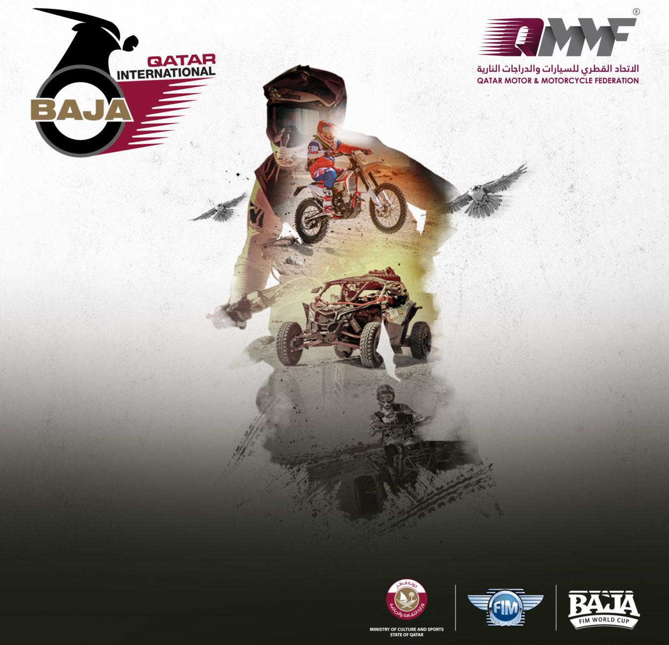 Baja_Poster for Social Media (1)-01